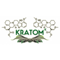 The Kratom User's Guide