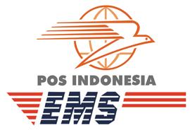 EMSpos
