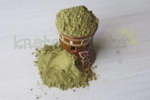 GREEN MAENGDA order